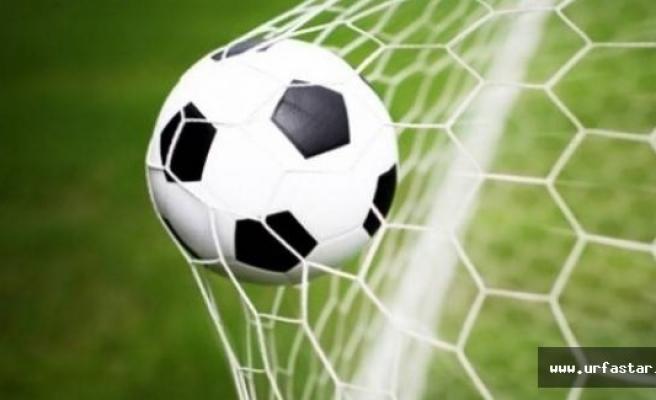 Türk futbolunda tarihi değişiklik