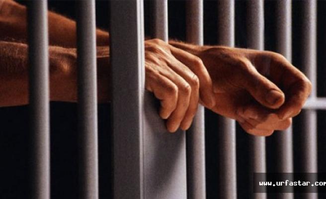 İşte FETÖ'den tutuklananların sayısı