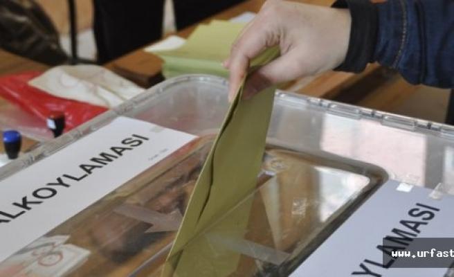 Referandum iptal edilebilir mi?