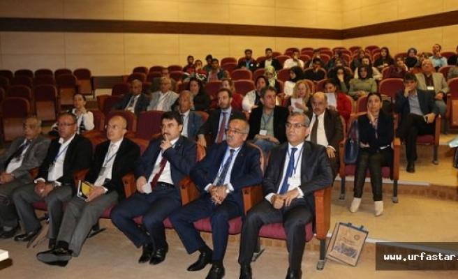 Ulusal Econ kongresi başladı
