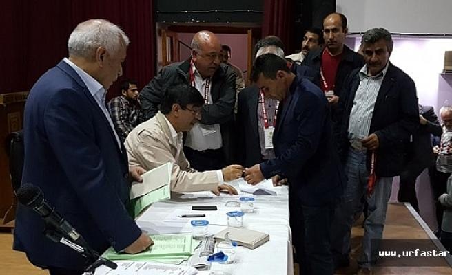 ASKF'de yeni başkan belli oldu