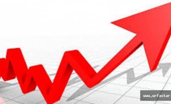 Türkiye'nin yurtdışı varlıkları Mart'ta arttı