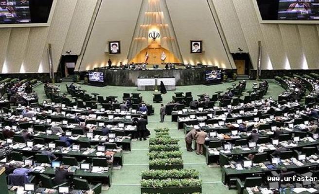İran meclisi kana bulandı: 7 kişi öldü