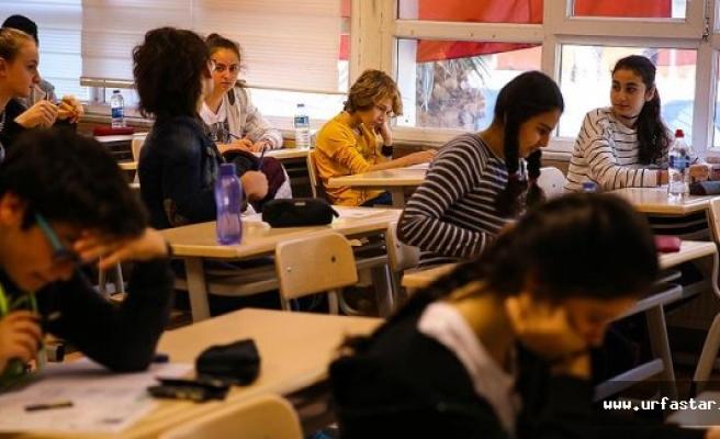 'Ortak sınav' istiyorlar