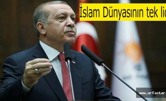 Erdoğan'ın sözleri sonrası...