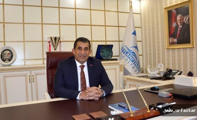 Başkan Atilla öğrencilere başarılar diledi