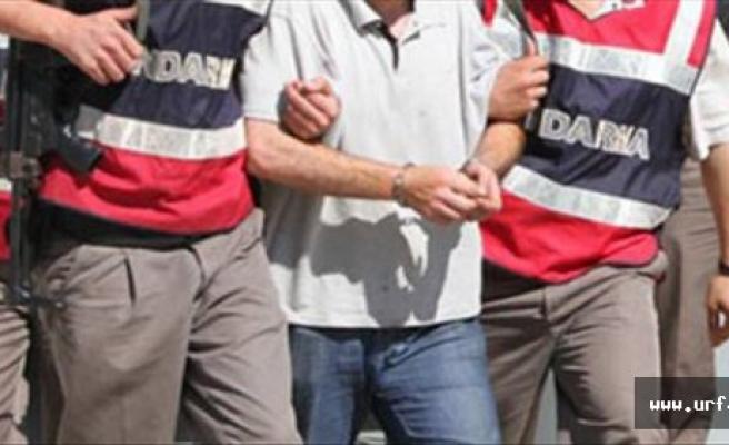 Jandarma çalışma başlattı, 3 kişi yakalandı