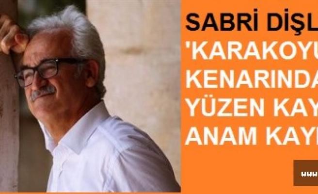 DİŞLİ'DEN ÇAĞRI...