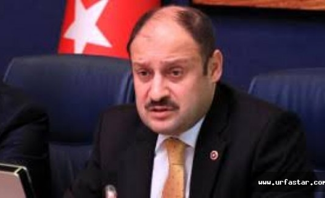 Gülpınar'dan çarpıcı Afrin açıklaması