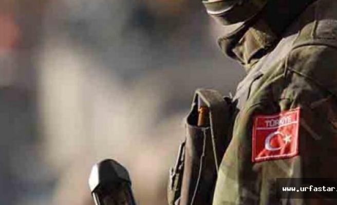 947 teröristi öldürdüler