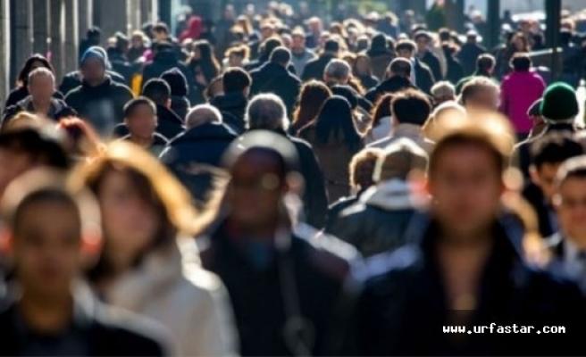 Devlete sınavsız şartsız 15 bin 400 işçi alınacak!