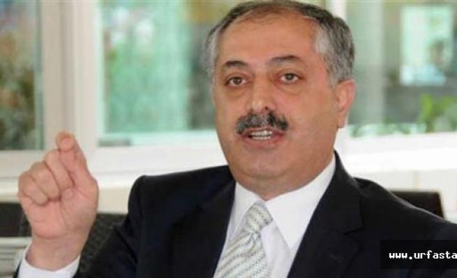HDP'nin 1 numarası kimdir?