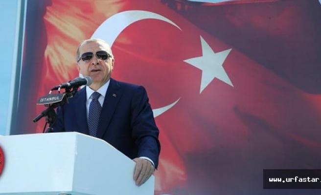 İşte son seçim anketi! Erdoğan açık ara…