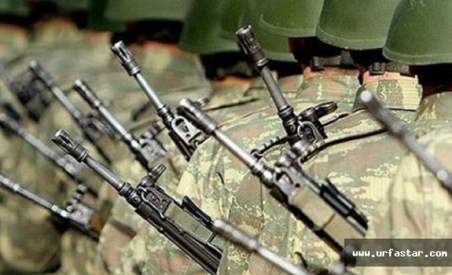 Askerliğe yeni model geliyor