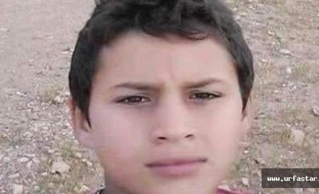 Urfa'da 3 Gündür Haber Alınamıyor