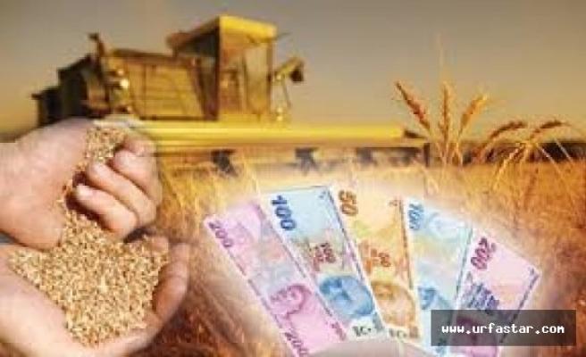Çiftçiye Müjde Destek Artırılacak