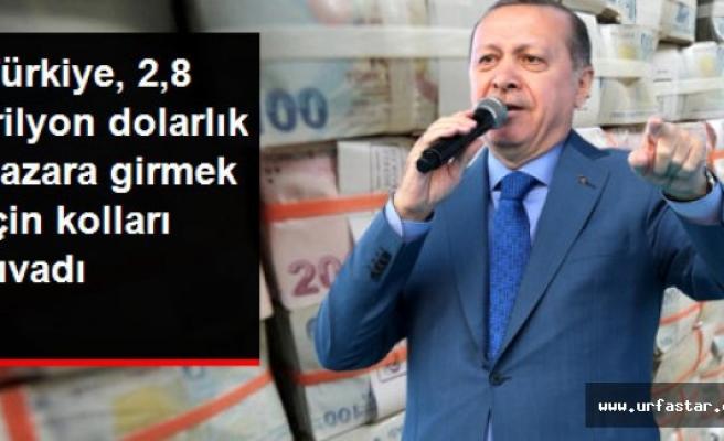 Erdoğan sinyali vermişti