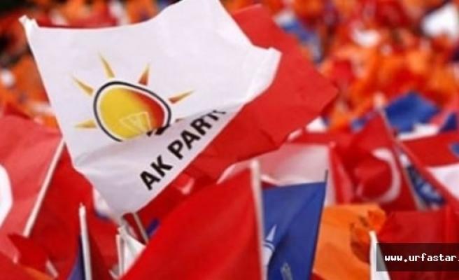 Ak Parti, Doğu ve Güneydoğu'da en çok bu ilçelerde oy kaybetti