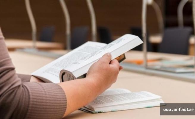 Üniversite öğrencilerine burs müjdesi
