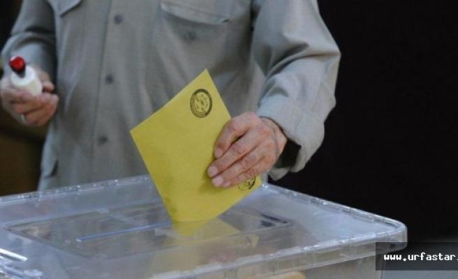 AK Parti bir ilke imza atacak