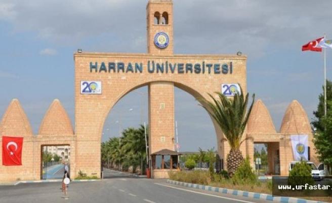Üniversite için rektörlük başvuruları başladı