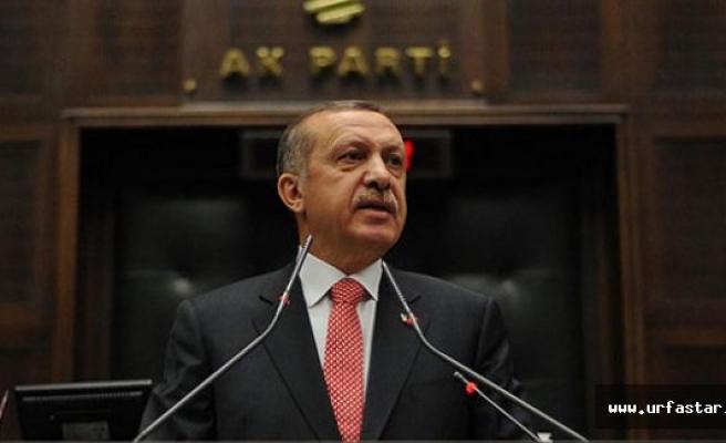 AK Parti'nin seçim manifestosunun detayları belli oldu