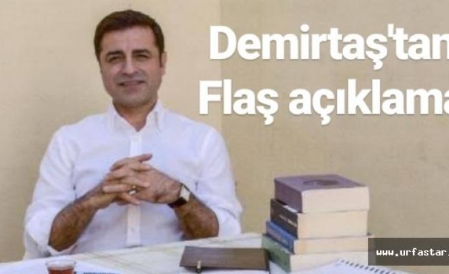 HDP, CHP'yi destekleyecek mi?