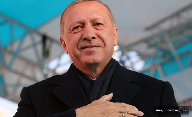 Türkiye tarihinde bir ilk…