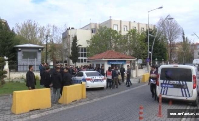 İstanbul'da seçim krizi büyüyor! Boş arazilere ikamet kaydı...