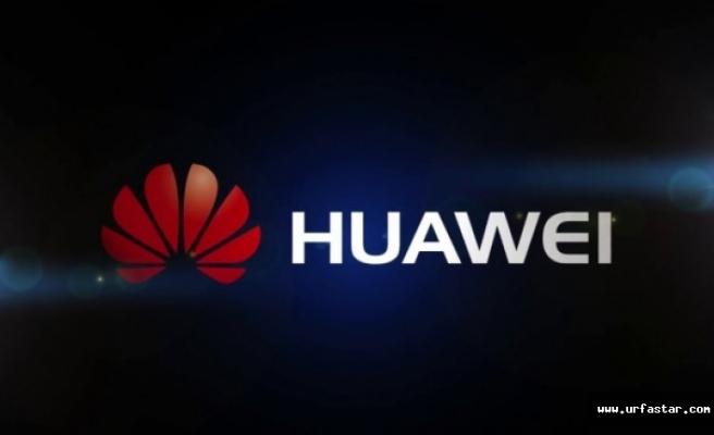Huawei'den flaş karar! Henüz herşey bitmedi...