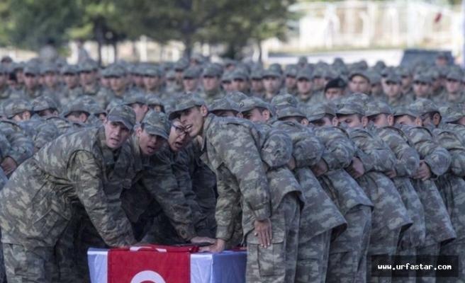 Yeni askerlik sistemi ertelenecek mi?