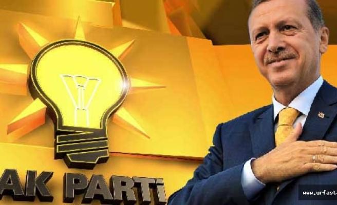 Erdoğan gerekeni yapacak