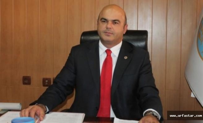 'İstanbul yanlış ellere teslim edildi' deyip istifa etti