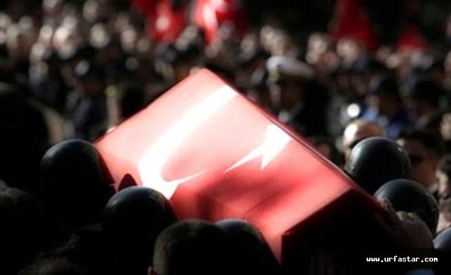 Suriye'de Türk Askerine hain saldırı!..