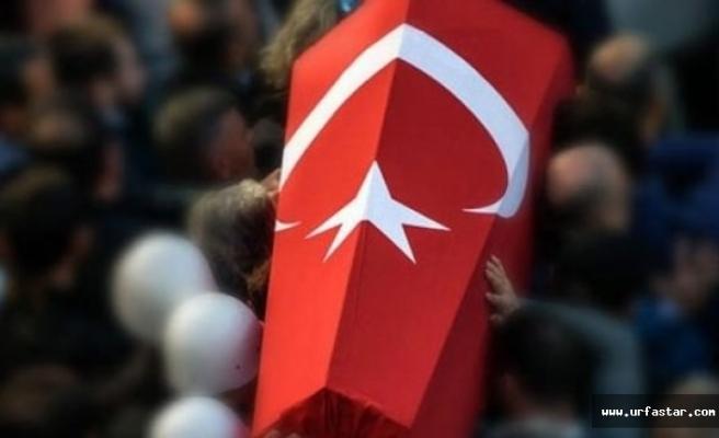 Türkiye İran sınırında çatışma! 2 şehit..