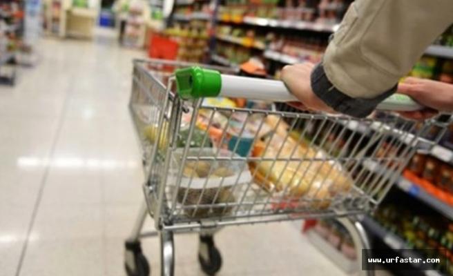 Beklenen enflasyon rakamları belli oldu