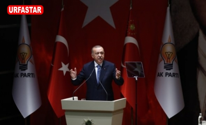 S-400'ler ne zaman aktif olacak? Erdoğan açıkladı...