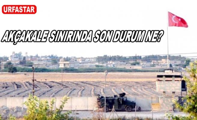 Bakan Çavuşoğlu'ndan flaş açıklamalar