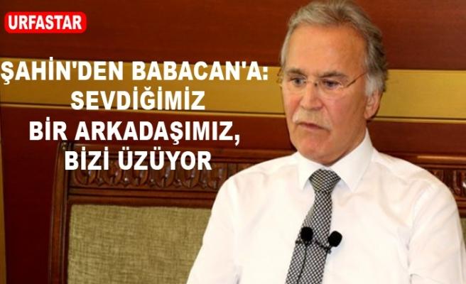 Erdoğan'sız Türkiye projesine destek veriyor