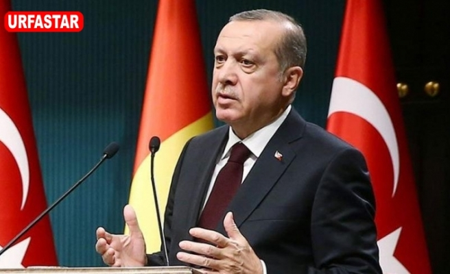 Kabine değişikliği olacak mı? Erdoğan'dan yanıt!