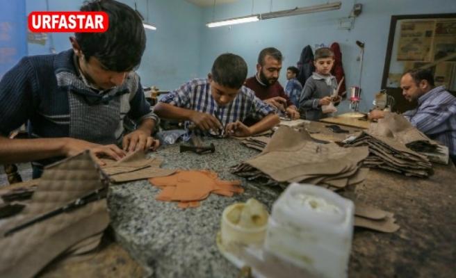 Suriyelilerle ilgili şok rakamlar!