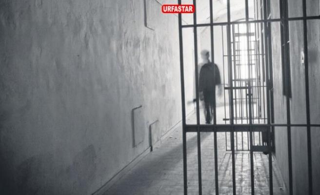 Aftan Yararlanacak Suçlular Belli Oldu