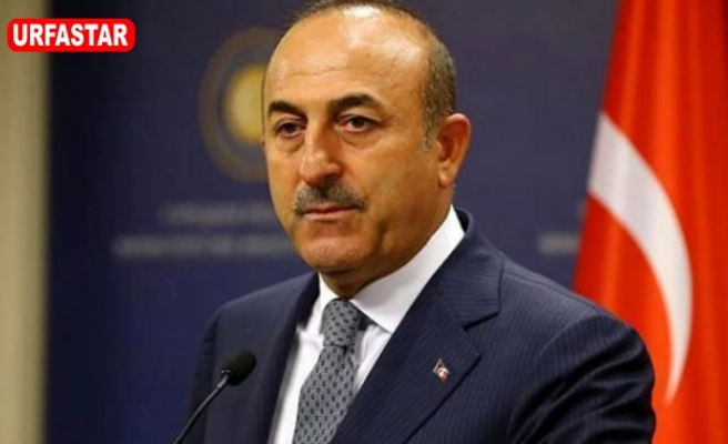 Çavuşoğlu 10 maddelik Rusya anlaşmasını açıkladı