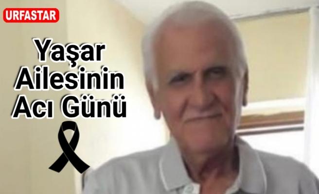 Girişimci iş Kadını Yaşar'ın acı günü..