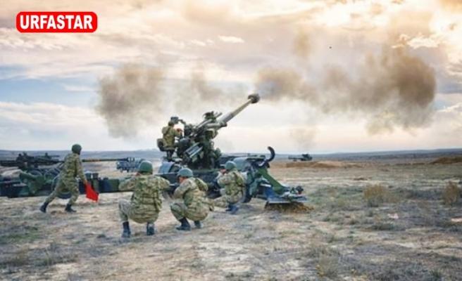 Türkiye'den 24 saat içerisinde operasyon beklentisi