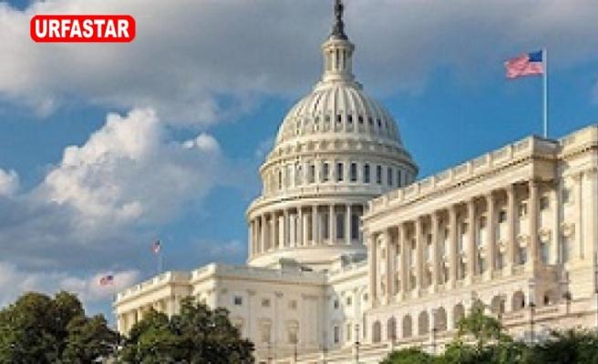 ABD'de alarm! Beyaz Saray kapatıldı...