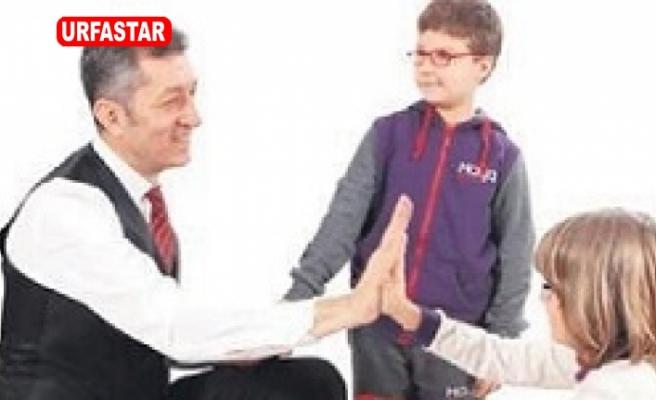 Milli Eğitim Bakanı Selçuk duyurdu: eski sistem geri geliyor