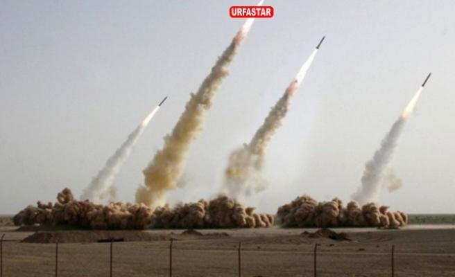 Türkiye'nin nükleer silah edinmesine karşı harekete geçtiler