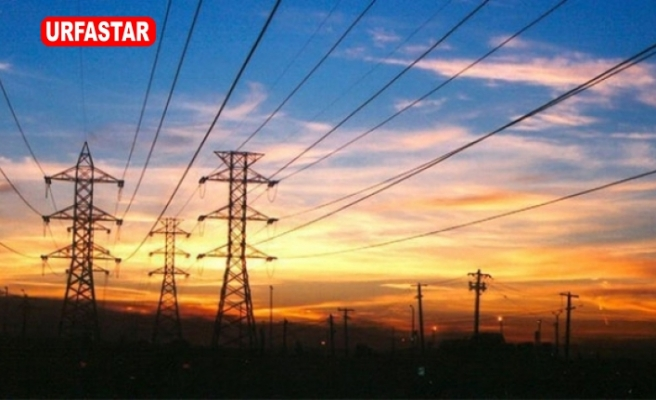 Yeni yılda elektriğe zam geliyor mu?