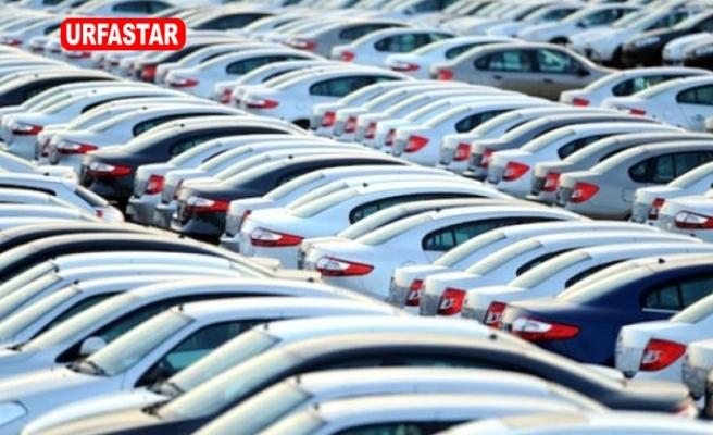 Araç alım satımında yeni dönem başlıyor